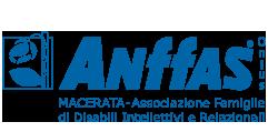 Associazione Nazionale di Famiglie di Persone con Disabilità Intellettiva o Relazionale