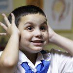 Dieci strategie educative per il bambino con autismo a scuola