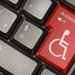 Tecnologia e disabilità. Torna Handimatica.