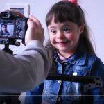 Anffas Macerata approda su YouTube