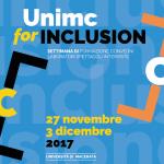 Macerata per l'inclusione: Anffas al fianco di Unimc