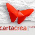 Cartacrea | Anffas Macerata a Scarabò 2018