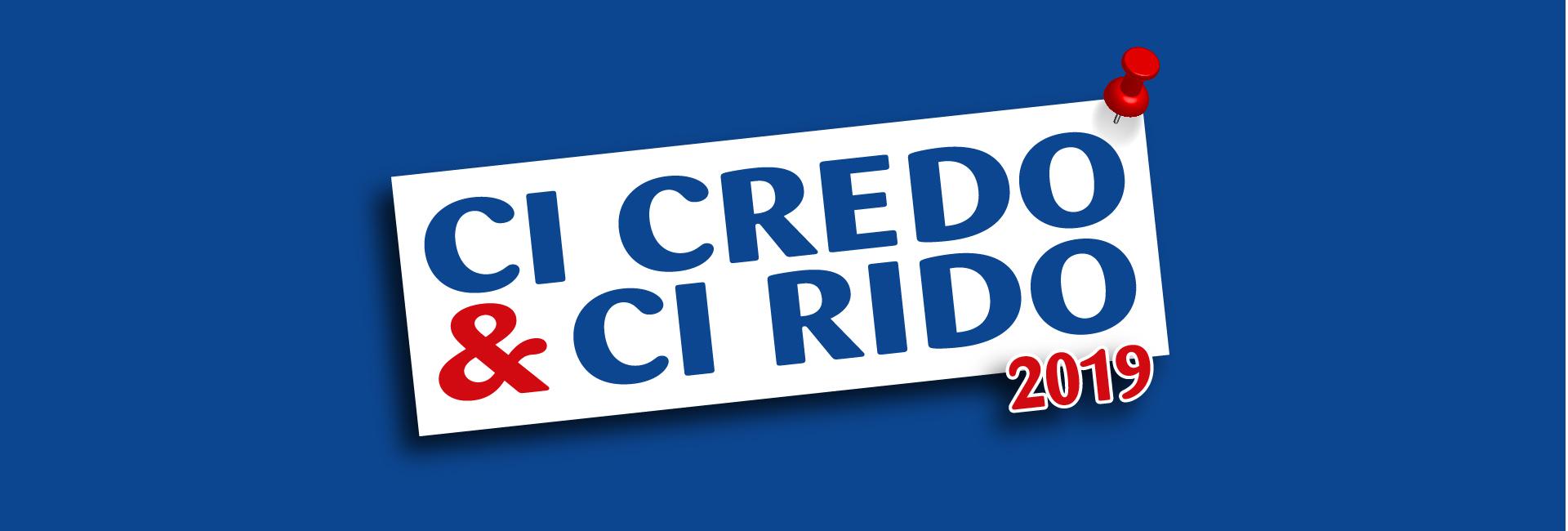 ci-credo-ci-rido-anffas-2019